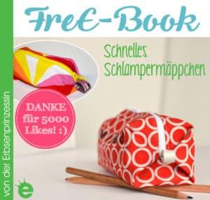 schnelles maeppchen freebook