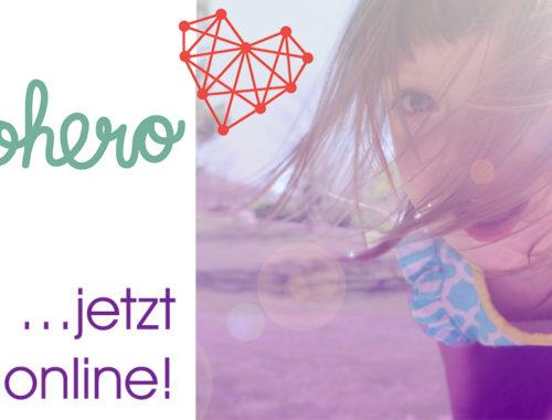 dohero ist online