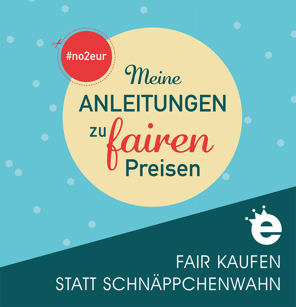 fair kaufen faire preise für e-Books